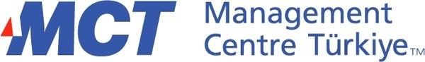 mce management centre turkiye