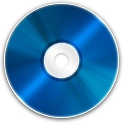 Media Blu Ray