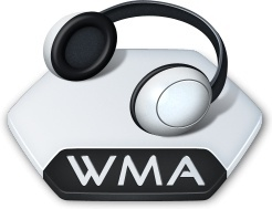 Media music wma