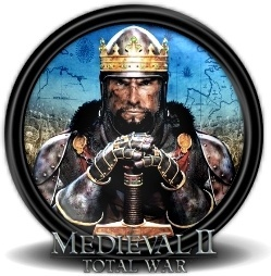 Medieval II Total War 1