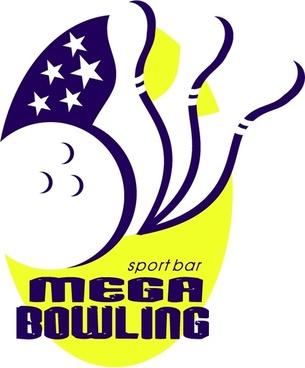mega bowling