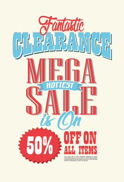 Mega sale free vector download (2,248 Free vector) for