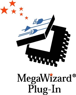 megawizard plug in