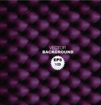 melatt8 fabric free vector background