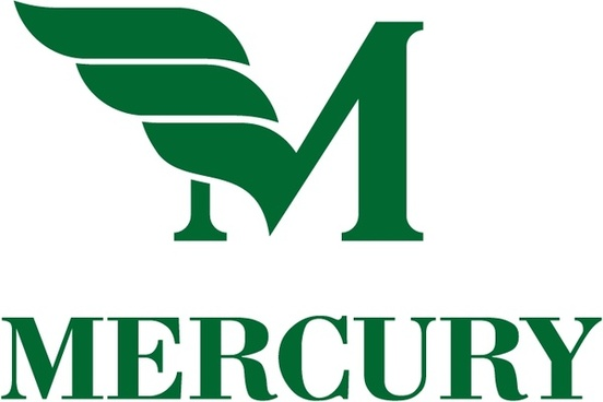 mercury 4