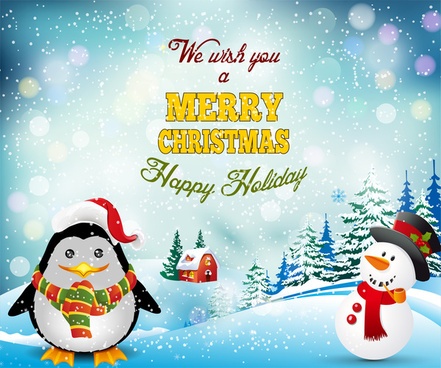 Download Free Vector Merry Christmas Free Vector Download 7 045 Free Vector For Commercial Use Format Ai Eps Cdr Svg Vector Illustration Graphic Art Design