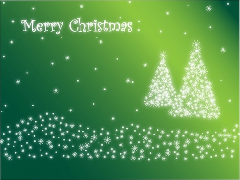 Merry christmas pictures free stock photos download (2,171 Free stock  photos) for commercial use. format: HD high resolution jpg images