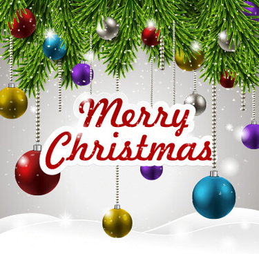 Image result for merry christmas clip art free