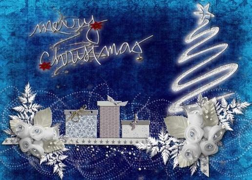 merry christmas xmas
