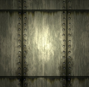 metal background of highdefinition picture 1