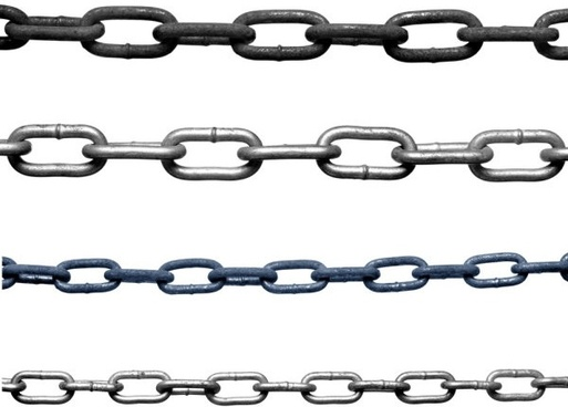 metal chain 01 hd picture
