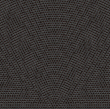 metal mesh pattern vector background