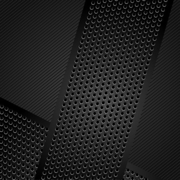 metal texture background 02 vector