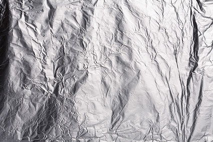 metal texture of the paper picture 3