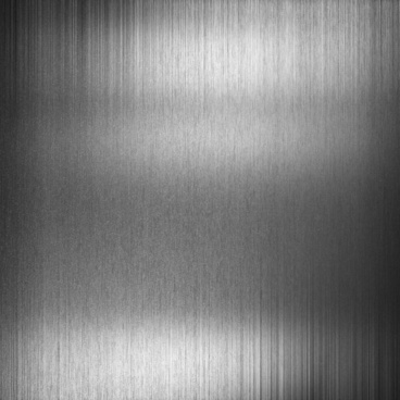 metal texture set 04 hd picture
