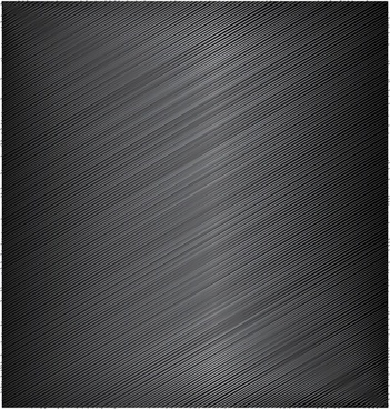 fabric surface background modern flat dark black striped