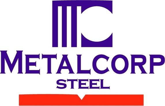 metalcorp steel supplies