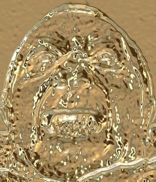 metalizer angry me