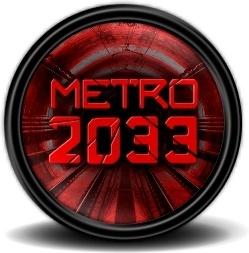 Metro 2033 1