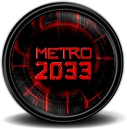 Metro 2033 2