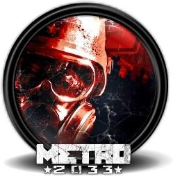 Metro 2033 4