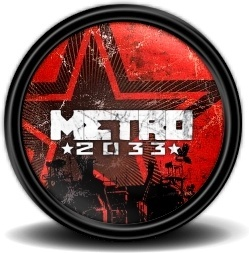 Metro 2033 6