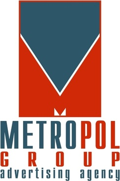 metropol group