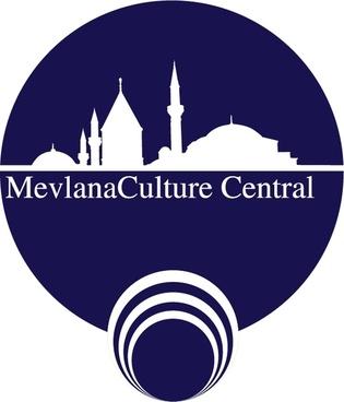 mevlana culture central