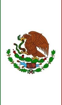 Mexico clip art
