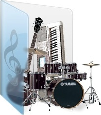 Mi Musica Folder