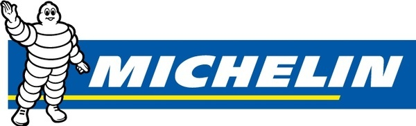 Michelin logo2
