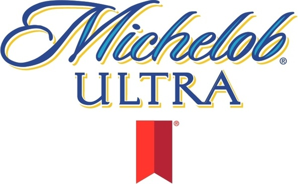 Michelob Ultra Free Vector Download 36 Free Vector For