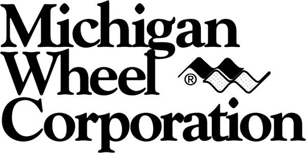 michigan wheel corporation 0