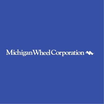 michigan wheel corporation