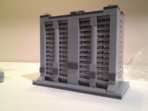 micro building 4