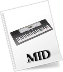 MID File