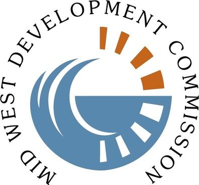 mid west development commission