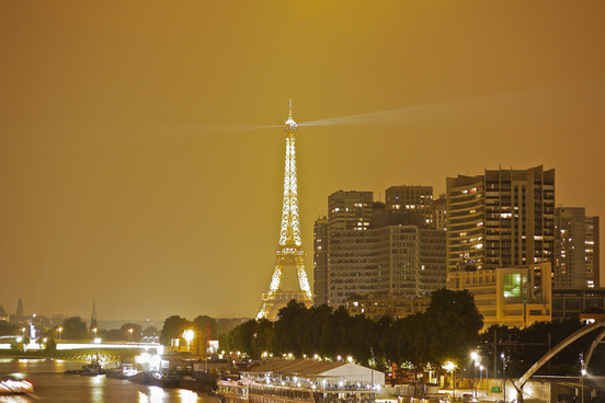 Architecture Paris France Free Stock Photos Download