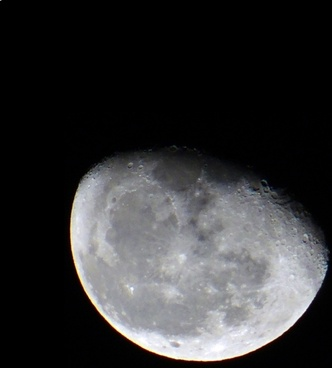 midwest moon