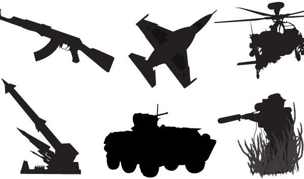 Шаблоны военной техники для открыток, для