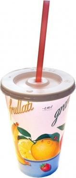 milkshake paper cup beverage cups