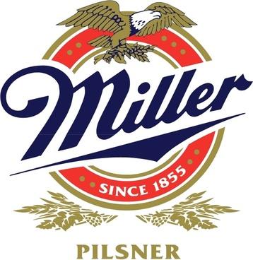 miller 3