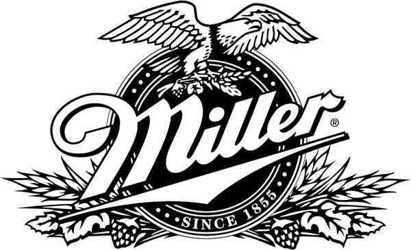miller 9