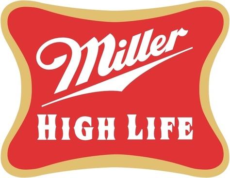 miller high life 1