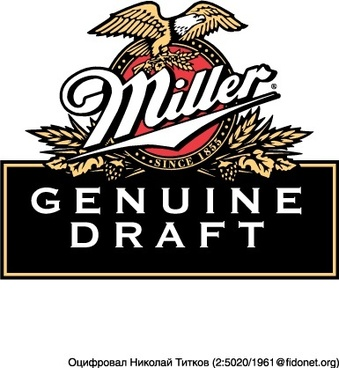 Miller logo2