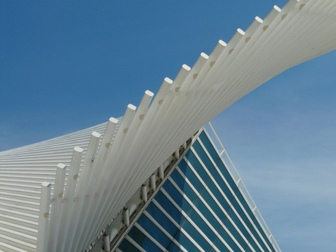 milwaukee art museum milwaukee wisconsin
