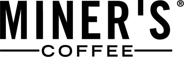 miners coffee 0