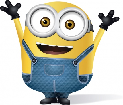 minion free vector download 3 free vector for commercial use