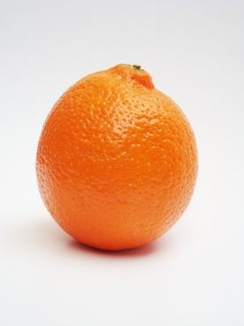 minneola citrus fruit grapefruit