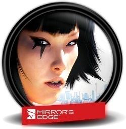 Mirror s Edge 5